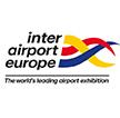 Inter airport logo - KOTI