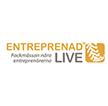 Entreprenad Live - KOTI